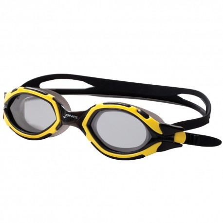 OKULARY OPEN WATER SURGE FINIS