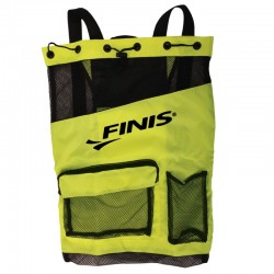 PLECAK ULTRA MESH BACKPACK FINIS