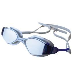 Okulary Pływackie Finis Voltage