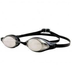Okulary Pływackie Finis Strike