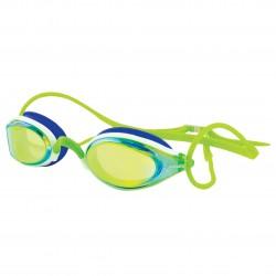 Okulary Pływackie Finis Circuit