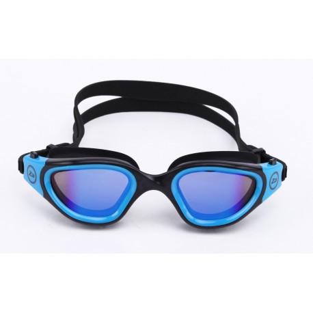 Okulary Pływackie Zone3 Vapour Niebieskie