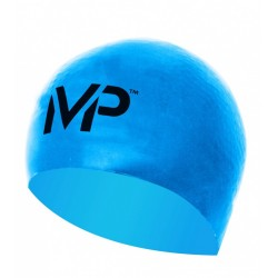 MP CZEPEK STARTOWY RACE CAP BLUE/BLACK