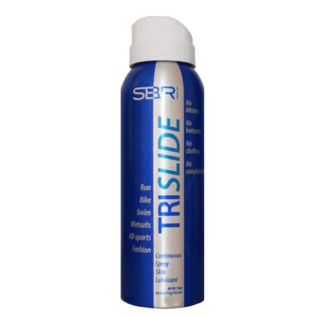 TRISLIDE Spray Przeciw Uszkodzeniom Skóry