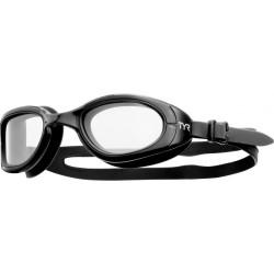 Okulary Pływackie Polaryzacyjne TYR Special Ops 2.0 Small