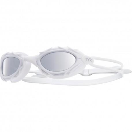 Okulary Pływackie TYR Nest Pro Nano