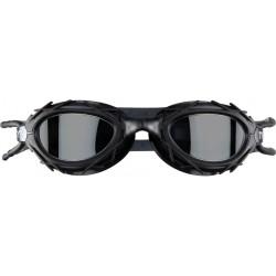 Okulary Pływackie TYR Nest Pro Nano Czarne