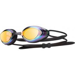 Okulary Pływackie TYR Blackhawk Racing Lustrzanki