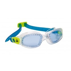 Okulary Pływackie Aqua sphere Kameleon Kid Juniorskie