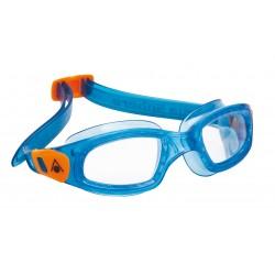 Okulary Pływackie Aqua Sphere Kameleon Dziecięce