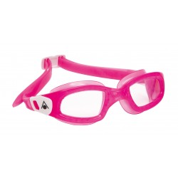 Okulary Pływackie Aqua Sphere Kameleon Juniorskie