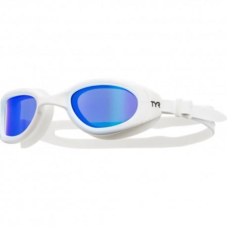 Okulary Pływackie Polaryzacyjne TYR Special Ops 2.0