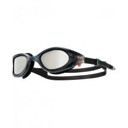 Okulary Pływackie Polaryzacyjne TYR Special Ops 3.0