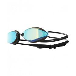 Okulary Pływackie TYR Tracer-X Racing Lustrzanki