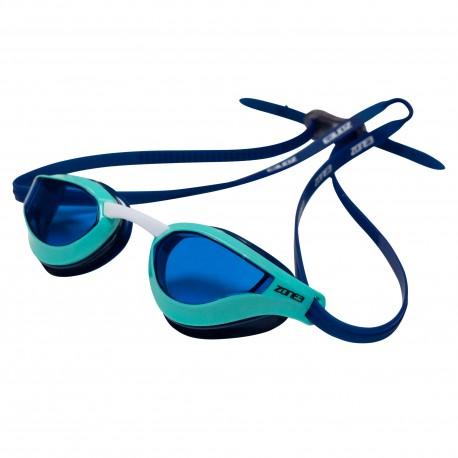 Okulary Pływackie Zone3 Viper Speed Niebieskie