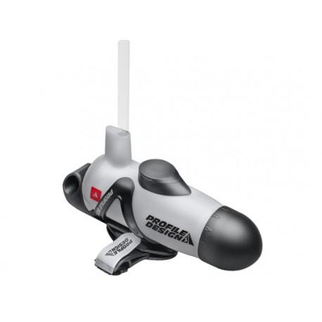 Bidon Aerodynamiczny Profile Design Aero HC System