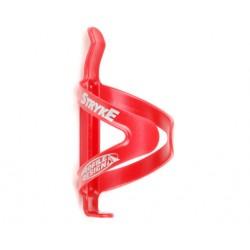 Koszyk na Bidon Profile Design Stryke Kage Czerwony