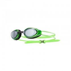 Okulary Pływackie TYR Blackhawk Racing
