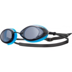 Okulary Pływackie TYR Tracer Racing