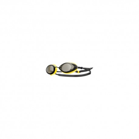 Okulary Pływackie TYR Tracer Raqcing