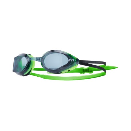 Okulary Pływackie TYR Edge-X
