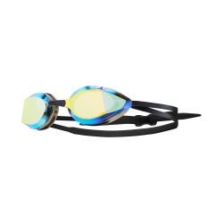 Okulary Pływackie TYR Edge-X Lustrzanki