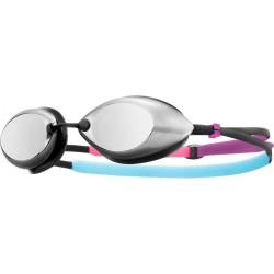 Okulary Pływackie TYR Tracer Racing Juniorskie