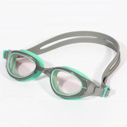 Okulary Pływackie Zone3 Attack Przeźroczyste Szkła