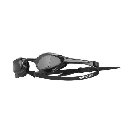 Okulary Pływackie TYR Tracer-X Elite
