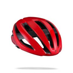 Kask Rowerowy BBB Cycling Maestro