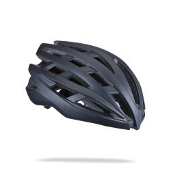 Kask Rowerowy BBB Cycling Icarus