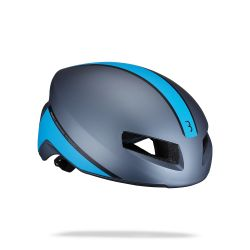 Kask Rowerowy BBB Cycling Tithon