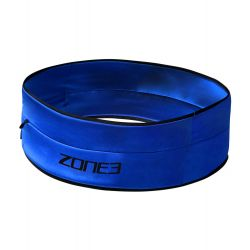 Pas biegowy Zone3 Reversible Flip Belt