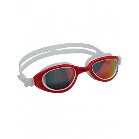 Okulary Pływackie Zone3 Attack Revo