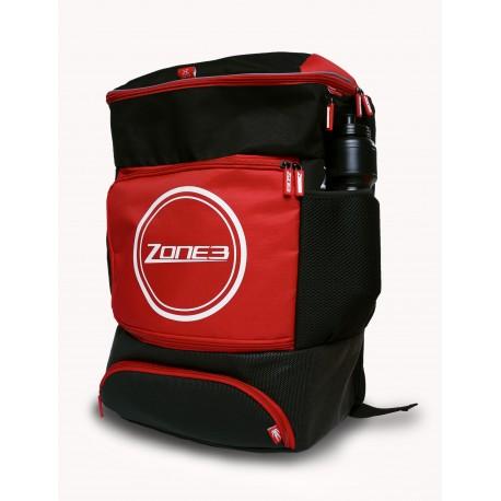 Plecak Triathlonowy Zone3 40L