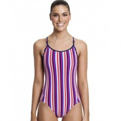 FUNKITA COLOUR LOVE