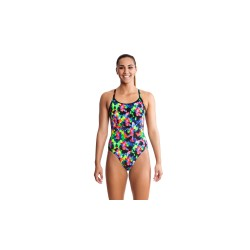 FUNKITA MYSTIC MERMAID