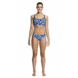 FUNKITA KEVLAR COATING