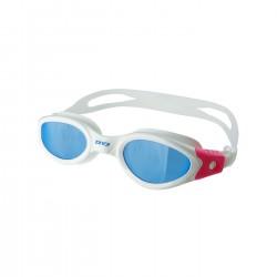 Okulary Pływackie Zone3 Apollo Biało / Różowe