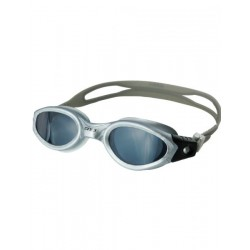 Okulary Pływackie Zone3 Apollo