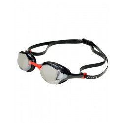OKULARY ZONE 3 VOLARE BLACK
