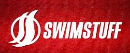 SwimStuff