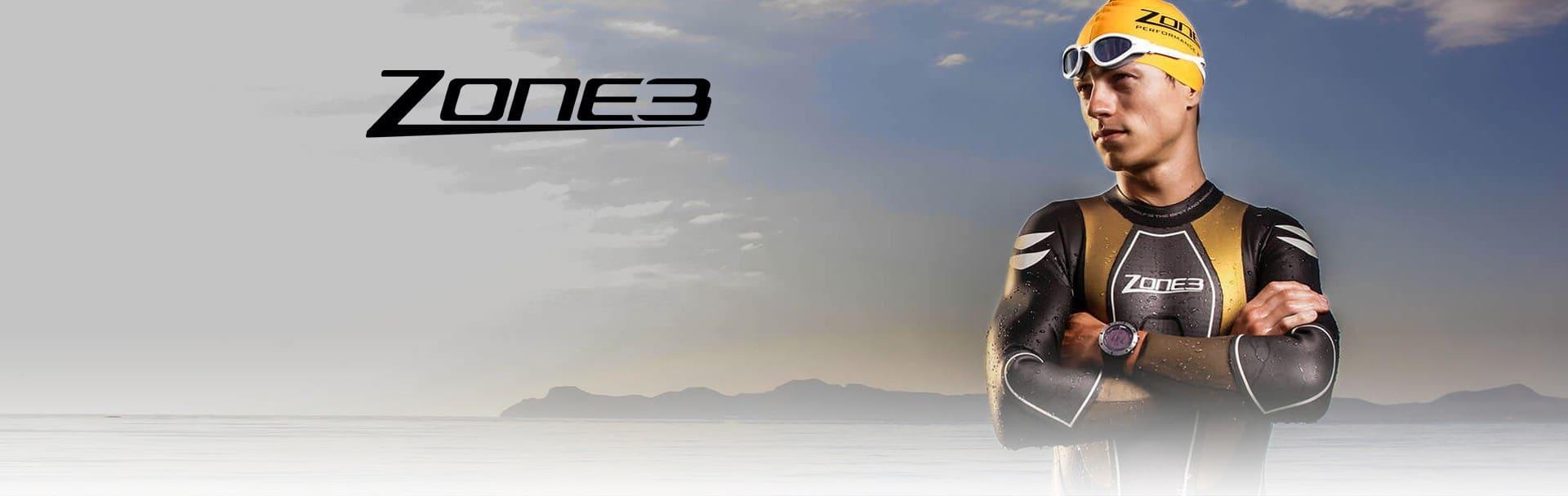 Zone-3